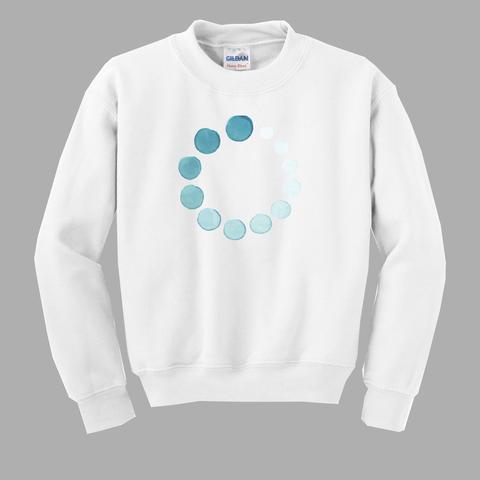 bufferingsweater_large